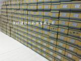 永宏标准型FBS-10MAT2-AC可扩展3个通讯口配万年历