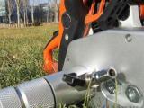厂家直销便携式钻机