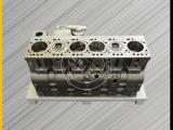 原装挖掘机配件PC200-7 缸体 6731-21-1170