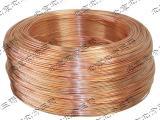 八分之一气象色谱气路紫铜管安捷伦色谱仪气路管