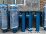 厂家直供锅炉脉冲激波燃气吹灰器 可定制