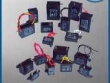 供应CBB61电容器,马达电容器,马达启动电容器
