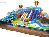 儿童淘气堡室内儿童游乐场儿童乐园主要有哪几种主题风格