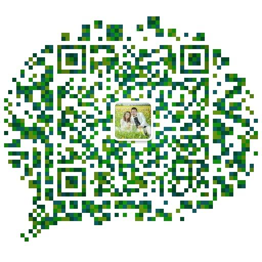 北京市世纪耐德科技有限公司