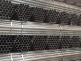 贵州国标镀锌钢管价格-贵州国标镀锌钢管报价