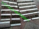 铝条钢丝刷\铝板不锈钢丝条刷\铝条刷\铝板钢丝条刷