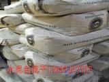 重庆水泥自流平砂浆价格,批发零售