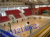 衡水篮球实木地板/衡水篮球专用地板/衡水篮球体育地板