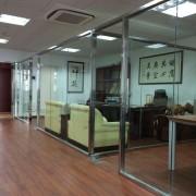 上海常臻实业有限公司的形象照片