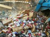 上海过期食品销毁,奉贤区过期食品销毁,残次食品焚烧