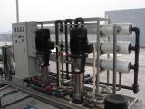 供应RO反渗透纯水设备
