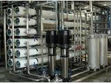供应RO双极反渗透纯水设备