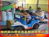 迷你穿梭 立环跑车 儿童游乐设备专业生产厂家 质量放心