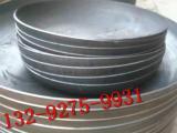供应DN3000大直径砂浆罐封头,焊接封头规格