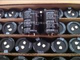 B43231-A9477-M EPCOS电容器