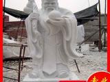 新乡石佛像 永升石材专业加工新乡石佛像