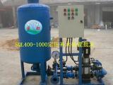 304/碳钢定压补水机组厂家供应