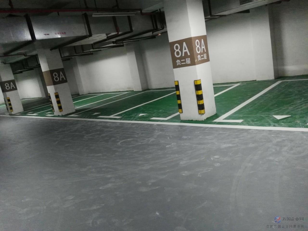 深圳市捷诚交通设施厂是一家从事标线施工、道路交通安全设施、停车场、地下停车库等交通设施产品的设计、生产、施工和销售的专业化公司。本公司具有高素质的专业人才,雄厚的专业生产能力,现代化的专业施工设备,精良的专业施工队伍,并以高质量、优质的服务赢得诸多客户的信任和青睐。 公司主要生产安装的产品:橡胶减速板、减速带.