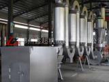 新品气流式烘干机 锯末干燥设备 节能高效