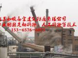 高空水塔拆除公司保质保量