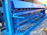 彩钢瓦液压剪板机 6米液压剪板机 液压剪板机制作厂家