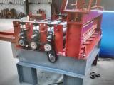 数控剪板机 全自动数控剪板机 彩钢全自动剪板机