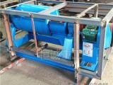 实验室磨矿设备|干湿两用筒形球磨机|球磨机价格