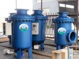 '厂家变频综合水处理仪'多功能全程水处理器价格