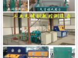 LNG低温气瓶检测设备都包括哪些设备