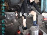 谁家做塑料模具 3L注射油漆桶模具 7L注射机油桶模具生产