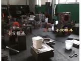 我们做注射模具 油漆桶模具 17L注射机油桶模具工厂地址