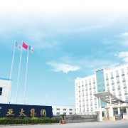 南京水美环保机械有限公司的形象照片