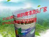 高光丙烯酸聚氨酯漆市场价格