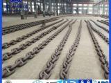 海洋系泊链-江苏奥海锚链有限公司