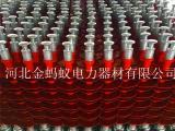 悬式复合绝缘子FXBW4-10/70