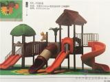 郑州滑梯厂家,组合滑梯、滑梯价格、图片