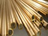 铜业ZQSnD3-11-4铸造锡黄铜铜板