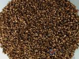 咖啡色母,吹膜咖啡色母,咖啡色母粒,注塑咖啡色母,咖啡色粉