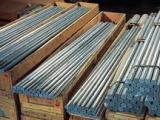 2011铝棒,2011铝棒厂,2011铝棒厂家