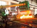 L245M直缝焊管,L290M直缝焊管-生产及配送加工中心