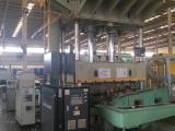 玻璃钢模具专用高温油温机-南京欧能机械有限公司