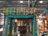 保定导热油加热器,衡水高温油温机,南京欧能机械