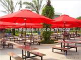 景至蓝水上乐园设备水上游乐设施池户外用品休闲桌椅、太阳伞