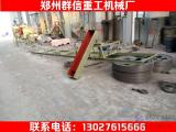 建筑垃圾砖机零件生产厂家 建筑垃圾砖机模具报价
