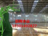 专业体育运动木地板厂家