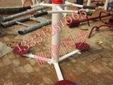 户外健身路径生产工厂批发优质制造