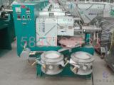 茶籽榨油机厂家现货花生榨油机出油率高