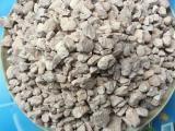 中天火山岩生物滤料高效挂膜火山岩