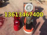 水磨石机抛光机价格
