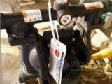 泰科瑞迪供应美国GRACO,GRACO隔膜泵,GRACO阀门